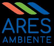 ARES-AMBIENTE-LOGO-2021-03