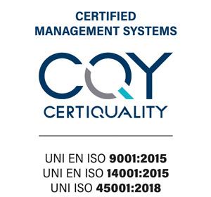 certificazioni-CQY